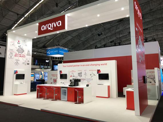Arqiva2017_web