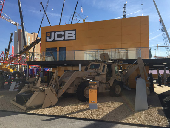 jcb_exterior